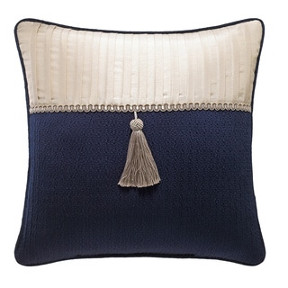 Croscill Imperial Fashion Throw Pillow