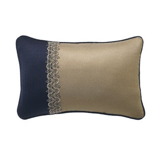 Croscill Imperial Boudoir Pillow