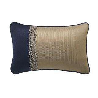 Croscill Imperial Boudoir Pillow