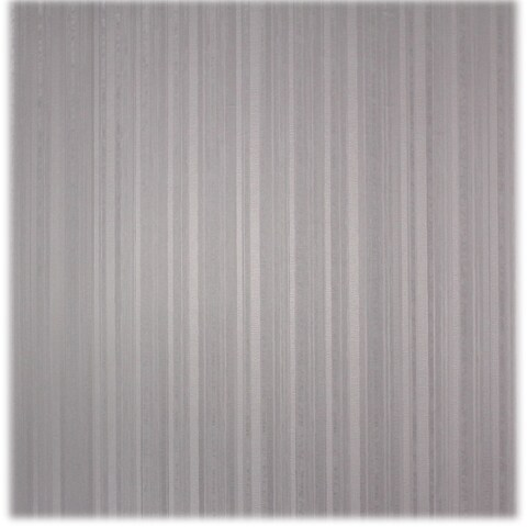 Upscale Designs Silver 3D Textured Self Adhesive Wall Paper