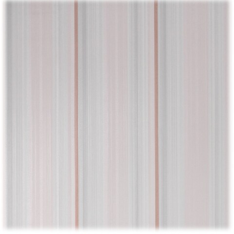 Upscale Designs Silver and Pink 3D Textured Self Adhesive Wall Paper