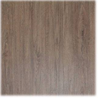 Upscale Designs Oak Design Textured Self Adhesive Wall Paper