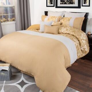 Windsor Home Avia 9-piece Comforter Set