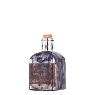 Shipyard Whiskey Jar