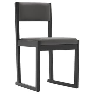 Carrero Dining Chair (Set of 2)