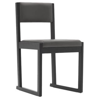 Carrero Dining Chair (Set of 2)|https://ak1.ostkcdn.com/images/products/11194268/P18184938.jpg?_ostk_perf_=percv&impolicy=medium