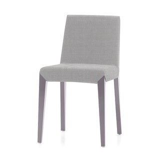 Verona Dining Chair (Set of 2)