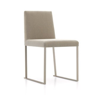 Lucetta Dining Chair (Set of 2)