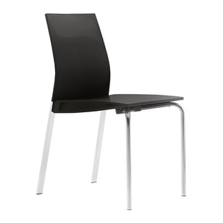 Rosalind Dining Chair (Set of 2)