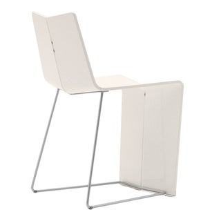 Helena Dining Chair (Set of 2)