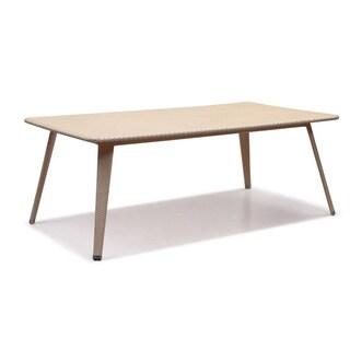 Breeze Rectangular Dining Table