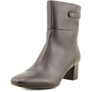 Bandolino Women's 'Dallon' Leather Boots