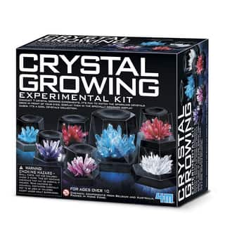 4M Crystal Growing Experiment Science Kit https://ak1.ostkcdn.com/images/products/11197284/P18187412.jpg?impolicy=medium