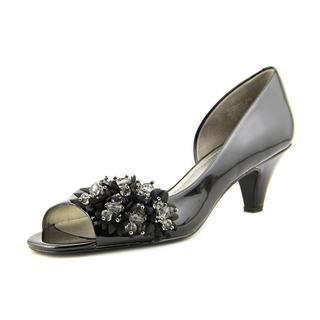 Bandolino Women's 'Parachute' Patent Dress Shoes