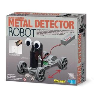 4M Kids Labs Metal Detector Robot https://ak1.ostkcdn.com/images/products/11197310/P18187465.jpg?_ostk_perf_=percv&impolicy=medium