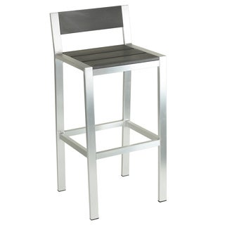 Aluminum Bar Stools Shop The Best Deals For Jul 2017