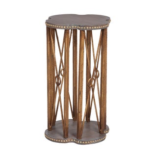 Guildmaster Bedford Accent Table