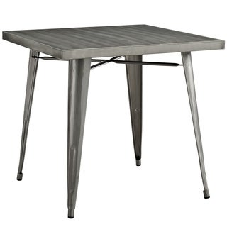 Alacrity Square Dining Table