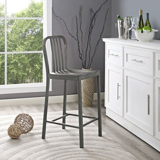 Chime Counter Stool