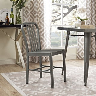 Chime Dining Chair