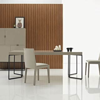 Luna 7-piece Dining Sets