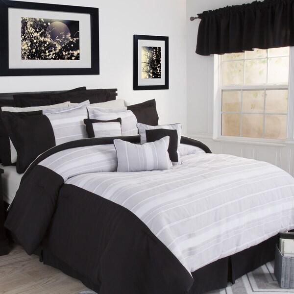 Windsor Home Caitlin Comforter Set
