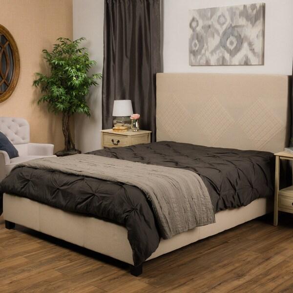 king queen kids size bedroom sets under 500