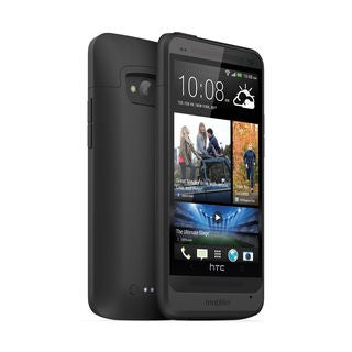 Mophie Juice Pack for HTC One M7 (Refurbished)