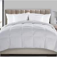 Ultra Down™ Medium Warmth White Down Comforter