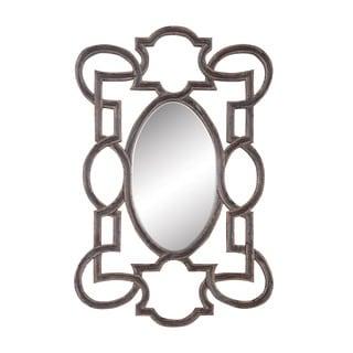 Guildmaster Somerset Heritage Mirror