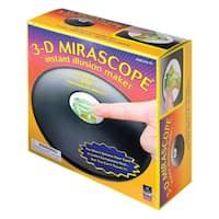 Toysmith 3-D Mirascope Instant Illusion Maker