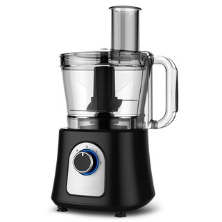 12-Cup Food Processor