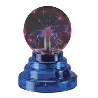 Toysmith Plasma Orb Light