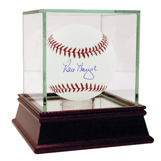 Ray Knight Signed MLB Baseball (MLB Auth)