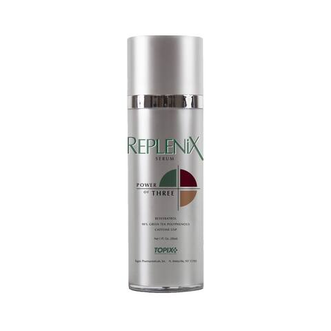 Replenix Power of Three Serum