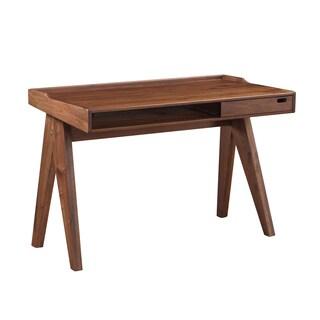 Aurelle Home Brysen Desk
