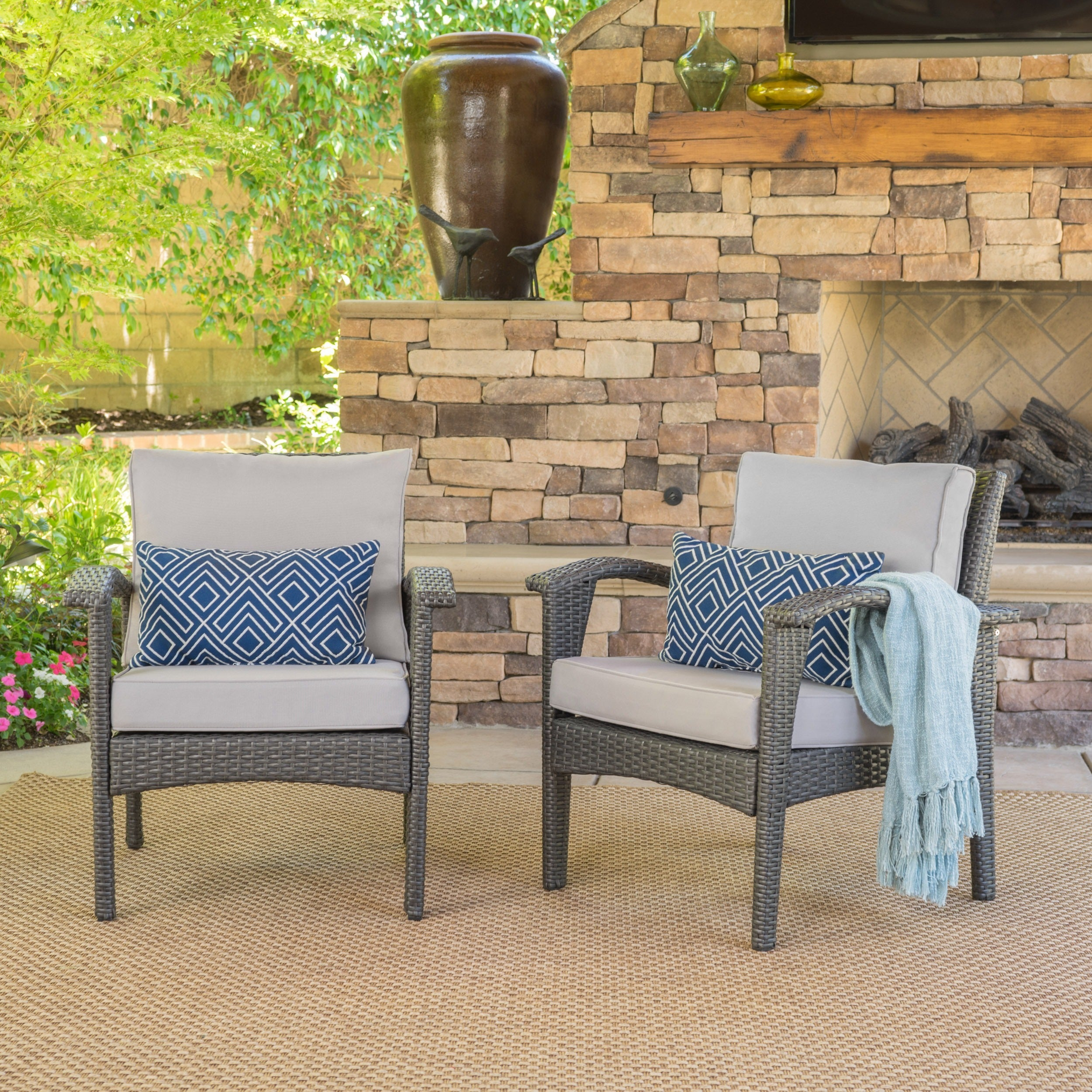 Outdoor Furniture Covers Wilko