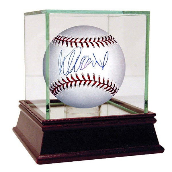 Ichiro Suzuki MLB Baseball (Ichiro Holo Only)