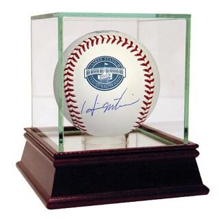 Hideki Matsui Yankee Inaugural Season Commemorative Baseball (MLB Auth)
