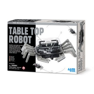 4M Table Top Robot Science Kit https://ak1.ostkcdn.com/images/products/11204335/P18193483.jpg?_ostk_perf_=percv&impolicy=medium