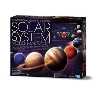 4M 3D Glow-In-The-Dark Solar System Model Making Science Kit https://ak1.ostkcdn.com/images/products/11204395/P18193485.jpg?impolicy=medium
