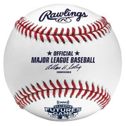 2009 All Star Futures Baseball