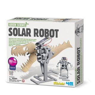 4M Solar Robot Science Kit https://ak1.ostkcdn.com/images/products/11204493/P18193491.jpg?impolicy=medium