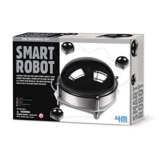 4M Smart Robot Science Kit https://ak1.ostkcdn.com/images/products/11204532/P18193490.jpg?impolicy=medium