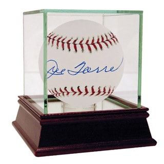 Joe Torre MLB Baseball (MLB Auth)