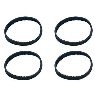 4 Dyson DC17 10mm Belts (Part # 911710-01)