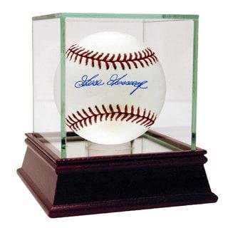 Goose Gossage MLB Baseball (MLB Auth)