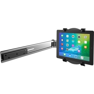 CTA Digital Mounting Adapter for Tablet PC