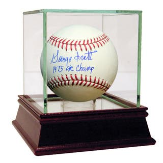 George Scott Signed Baseball w/ 1975 HR Champ Insc|https://ak1.ostkcdn.com/images/products/11204718/P18193698.jpg?impolicy=medium