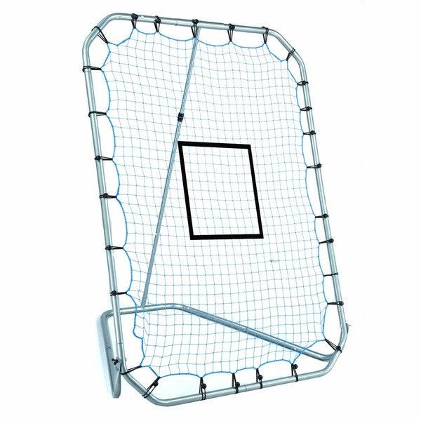Franklin Sports MLB Deluxe Infinite Angle Return Trainer